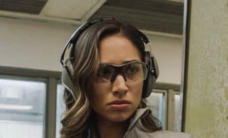 Target Practice - Hawaii Five-0 Season 9 Episode 24