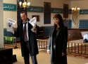 Blue Bloods Review: Everyone's Welcomed