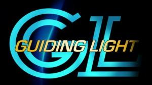 A Guiding Light Question and Answer