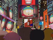 South Park Season 18 Episode 10