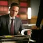 Mike's Loyalty - Suits Season 5 Episode 2