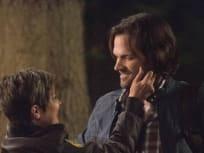 Supernatural Season 14 Episode 3