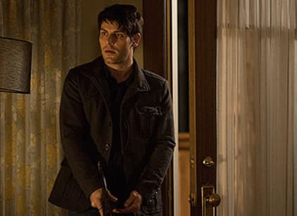Watch Grimm Season 1 Episode 22 Online