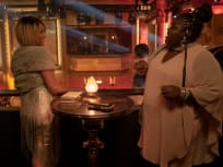 Empire Season 5 Episode 10