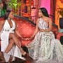Phaedra and Porsha - The Real Housewives of Atlanta