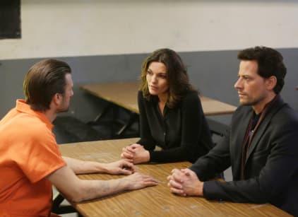 Watch Forever Season 1 Episode 19 Online