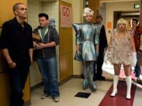 Glee Season 1 Episode 20