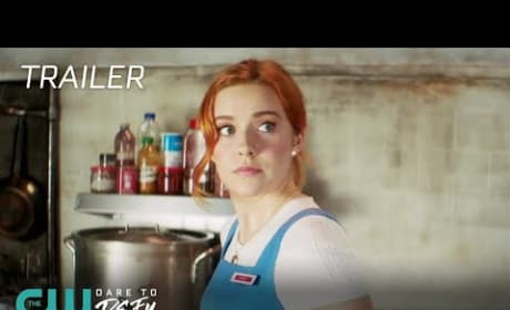 Nancy Drew Trailer: A Sexy Mystery Drama with a Convincing Hook