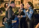 Watch Chicago PD Online: Season 4 Episode 4