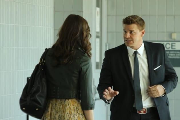 Watch Bones Season 8 Episode 1 Online Tv Fanatic