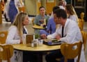 Grey's Anatomy Season 12 Episode 21 Review: Who's on Your Side?