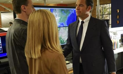 Watch NCIS Online: Season 13 Episode 24