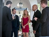 NCIS: Los Angeles Season 7 Episode 14