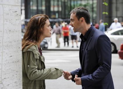 Watch Betrayal Season 1 Episode 2 Online