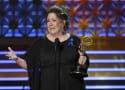 TV Ratings Report: Emmy Awards Hit a New Low