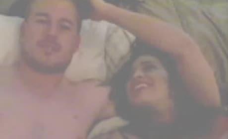 Eric Dane Sex Tape Picture