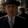 Boardwalk Empire Series Finale Review: Point of No Return
