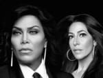 Mob Wives Season 6 Promo Pic