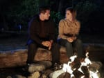 Going to Camp - Crazy Ex-Girlfriend