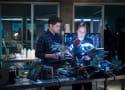 Supergirl Season 3 Episode 14 Review: Schott Through the Heart