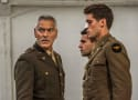 Catch-22 Season 1 Episode 1 Review: A Way Out