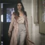 Sofia Goes Down - Gotham Season 4 Episode 15