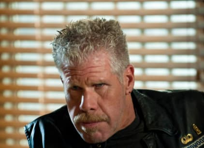 Watch Sons of Anarchy Season 3 Episode 7 Online