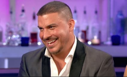 Watch Vanderpump Rules Online: Season 6 Episode 24
