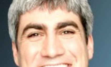 Taylor Hicks Set to Marshal Carnival