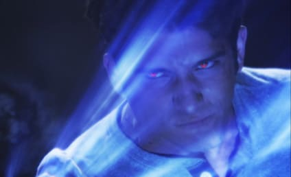 Teen Wolf Creator Teases Winter Return, Mystery of Lydia, Scott's Parents and More