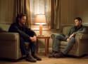Supernatural Season 14 Episode 12 Review: Prophet and Loss