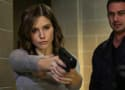 Chicago Fire: Watch Season 2 Episode 13 Online