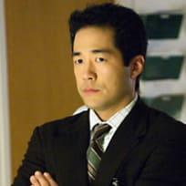 Kimball Cho