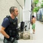 On the Prowl - Hawaii Five-0 Season 8 Episode 22