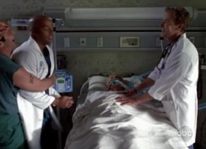 Watch Scrubs Season 9 Episode 8 Online