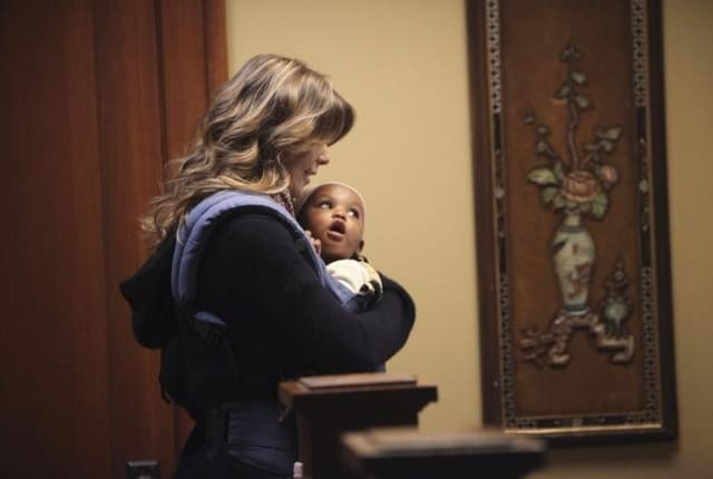 Watch Greys Anatomy Season 8 Episode 1 Online Tv Fanatic