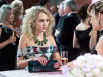 The Carrie Diaries Season 2 Episode 11