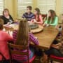 Many Duggars - 19 Kids and Counting Season 8 Episode 1