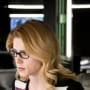 Women Can Have It All  - Arrow Season 7 Episode 17