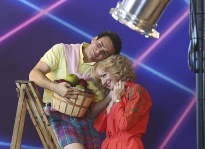 Watch The Goldbergs Season 2 Episode 9 Online