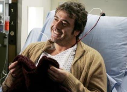Watch Grey's Anatomy Season 2 Episode 13 Online