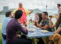 Watch Hawaii Five-0 Online: Season 8 Episode 20