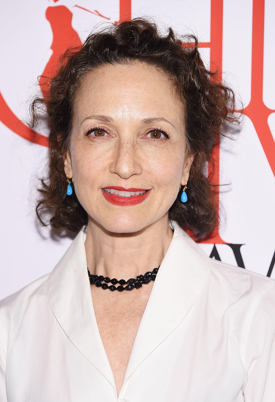 Angelina Vallem