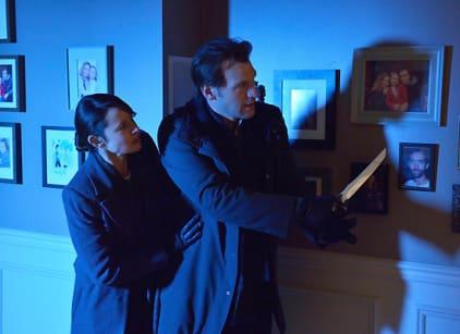 Watch The Strain Season 1 Episode 4 Online
