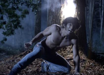 Watch Teen Wolf Season 1 Episode 1 Online
