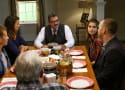 Watch Blue Bloods Online: Season 8 Episode 1