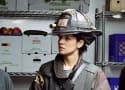 Chicago Fire Season 5 Episode 18 Review: Take a Knee