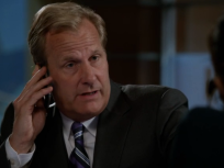 The Newsroom Season 2 Episode 5