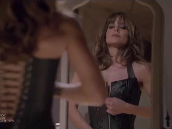 Sarah wayne callies sexy