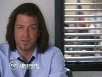 Leverage Season 4 Episode 12